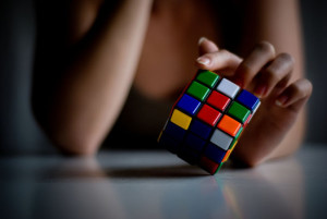 Манипуляция эмоциями и логика