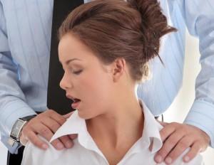 Этика руководителя: интимные взаимоотношения