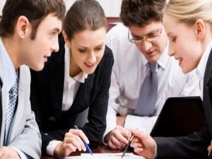 Неписаные правила коллектива для начальника