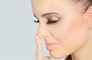 физиогномика лица читать