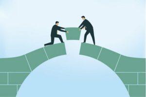 5 эффективных навыков общения