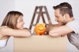 тема денег в отношениях