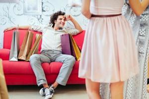 Привычки девушек, раздражающие парней