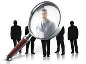Оценка деятельности сотрудников