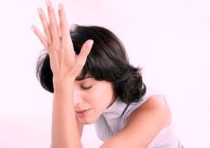 тест угрожает ли вам нервный срыв