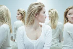 особенности расстройства личности